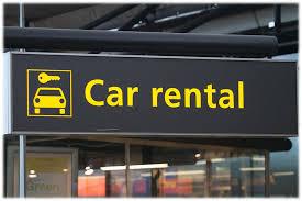"""איך הכי כדאי לשכור רכב לחו""""ל"""