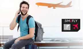 """איך לחסוך בהוצאות טלפון בחו""""ל"""