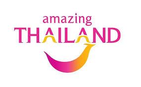 """ישראל הגיעה ל""""טופ 10"""" של תיירות בתאילנד"""