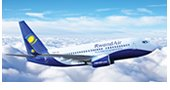 רואנדה אייר חוזרים לישראל