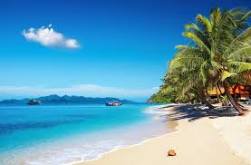 חדשות טובות מסקר תיירות של תאילנד