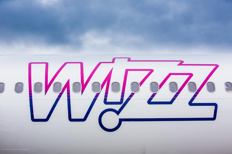וויזאייר מציעה זיכויים של 120% על ביטול טיסות