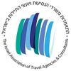 למה טורקיש שולחת חיובים מיותרים לסוכנים בישראל?