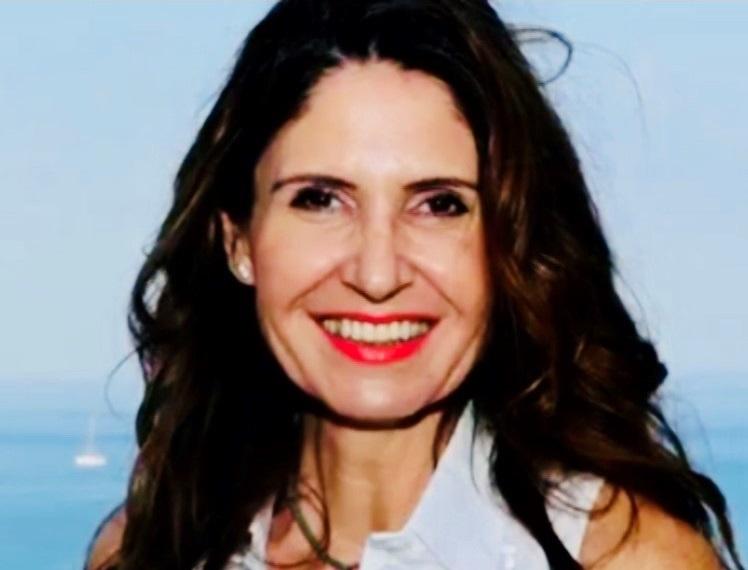 ענת סטריק-דהאן מצטרפת לישראל קנדה מלונות