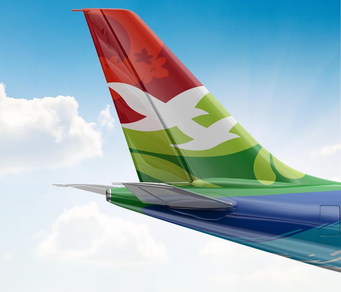 Air Seychelles increasing flights from Israel