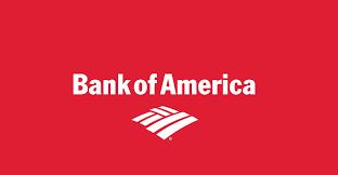 פורסם סקר התעופה של בנק אוף אמריקה
