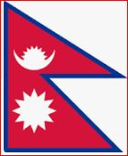 נפאל נפתחת לתיירים גם מישראל