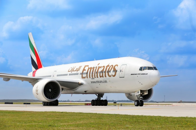 Will Emirates fly to Israel in June