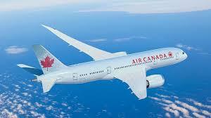 קנדה נפתחת לתיירים מחוסנים