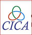 הזמנה לכנס בינלאומי לתיירות באסיה