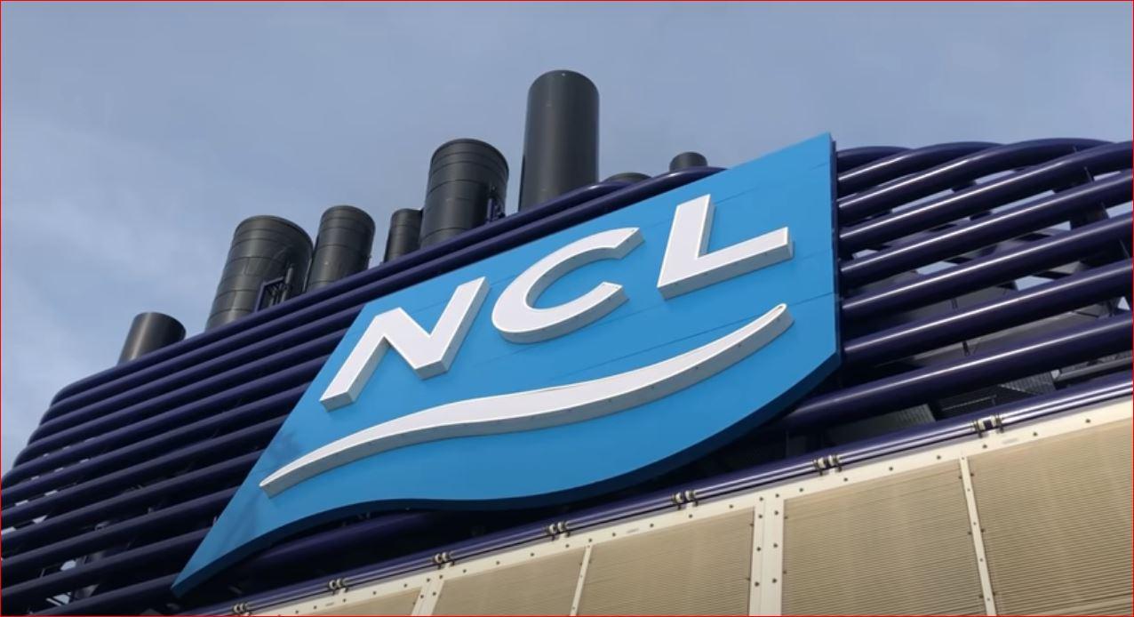 NCL תפתח בסיס שני ביוון