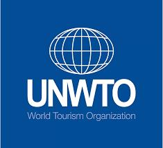 """דו""""ח ביניים של האו""""ם על ענף התיירות"""