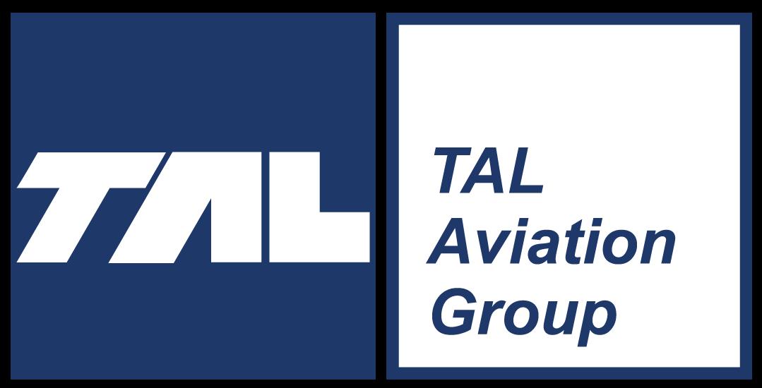 משרד התיירות של דובאי מינה את חברת טל תעופה כנציגתו בישראל