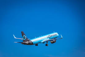 טיסות פינוק לפריז במטוס שכולו מחלקת עסקים
