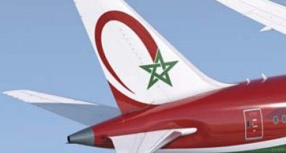 היסטוריה: נחתם הסכם טיסות מישראל למרוקו