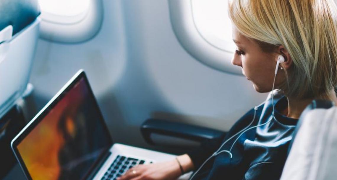 SAP משיקה כלים לעובדים בנסיעות עסקים