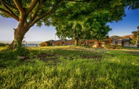 קונספט חדש בכפר הנופש ימה בחוף האון