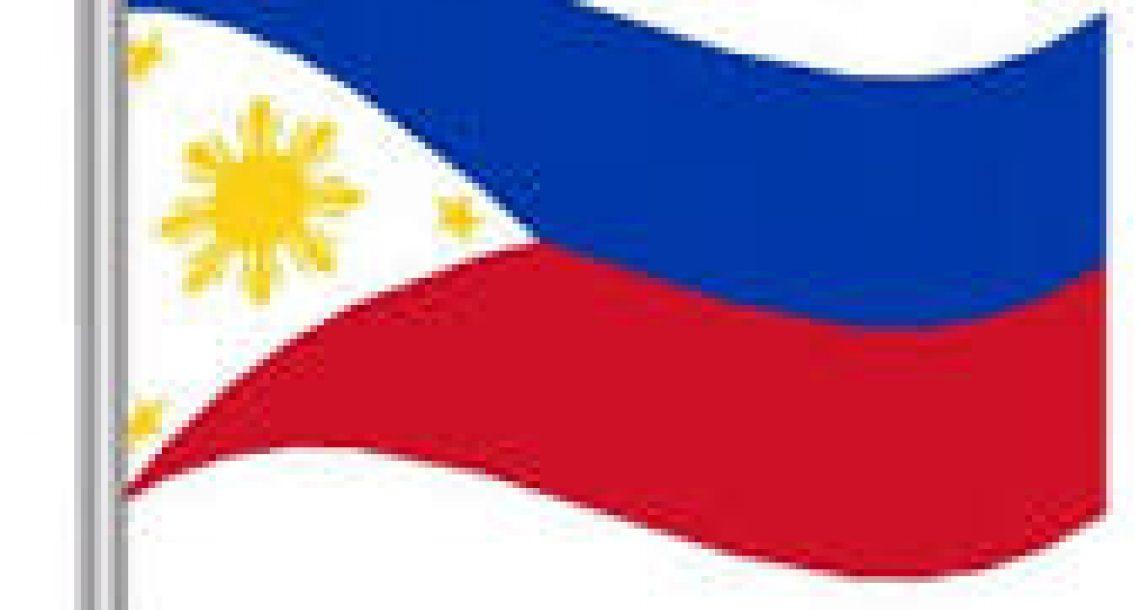 """הפיליפינים יציינו בת""""א את יום השואה הבינלאומי"""