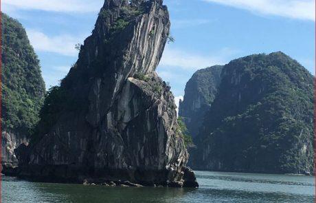 ויטנאם לציבור הדתי