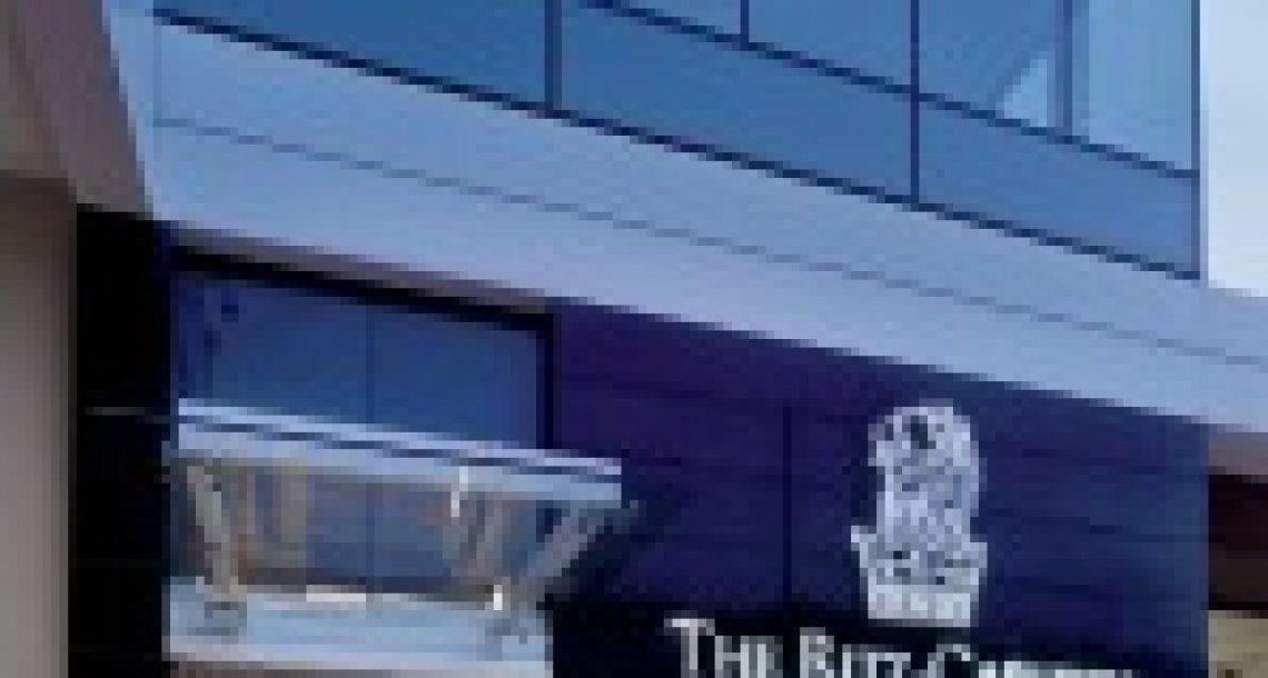מלון ריץ קרלטון זכה שוב במקום הראשון בישראל למלונות ספא