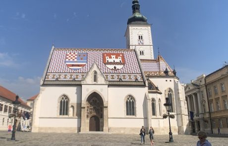 קרואטיה נפתחת לתיירים ישראלים