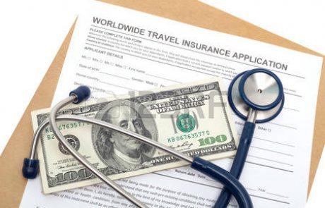 איך לבחור ביטוח נסיעות שמתאים לנו?