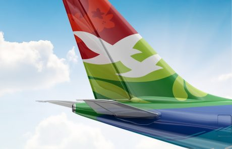 Air Seychelles increasing flights from Israel