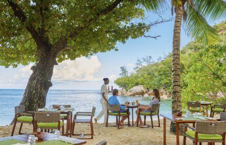 'מסעות' דורשת דרכון ירוק מלקוחותיה ומדריכיה