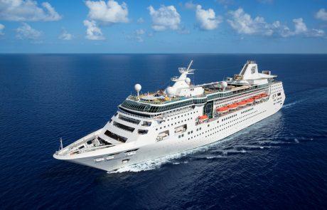 חברת 'סנורמה' מכריזה על פתיחת עונת ההפלגות לקובה