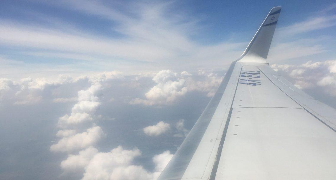 סוכנת נסיעות סחרה באישורי קורונה וכרטיסי טיסה מזוייפים