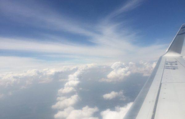 מה נשתנה בחווית הטיסה בעידן הקורונה