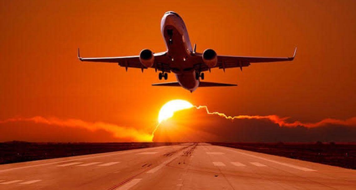 הרעת תנאים בפיצויים על ביטול טיסות