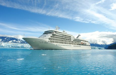 """<span class=""""entry-title-primary"""">3 סוגי קרוזים כשרים</span> <span class=""""entry-subtitle"""">3 Types of Kosher Cruises</span>"""