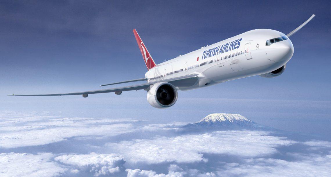 טורקיש מדווחת על כ83% PLF בספטמבר