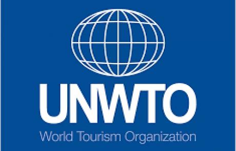 """האו""""ם מפרסם סטטיסטיקות קודרות על התיירות העולמית"""