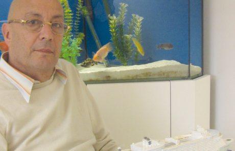 רויאל קריביאן יוצאת בקמפיין לקידום קרוזים