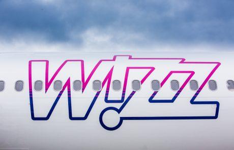 "Wizz Air משיקה את ""המחשבון הירוק"""